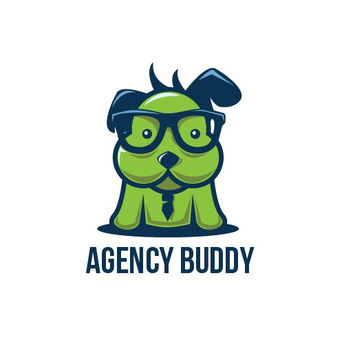 Agency Buddy