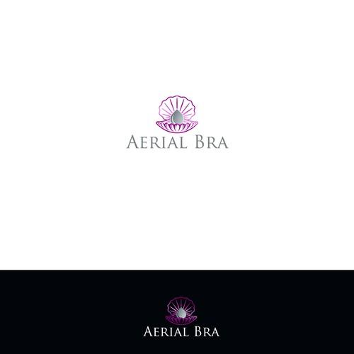aerial bra