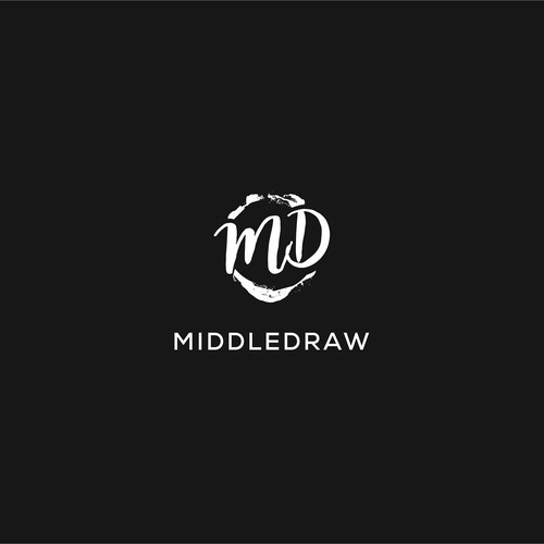 Create a Clean Captivating Logo For A Beauty Tools Company