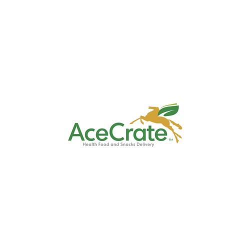 AceCrate
