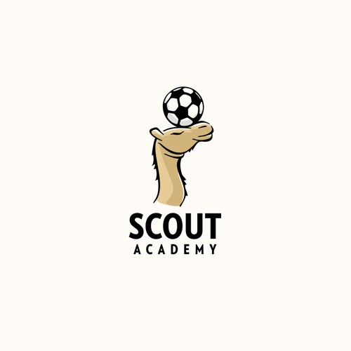 SCOUT Soccer Academy