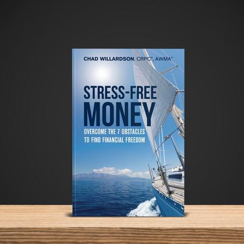 Stress Free Money
