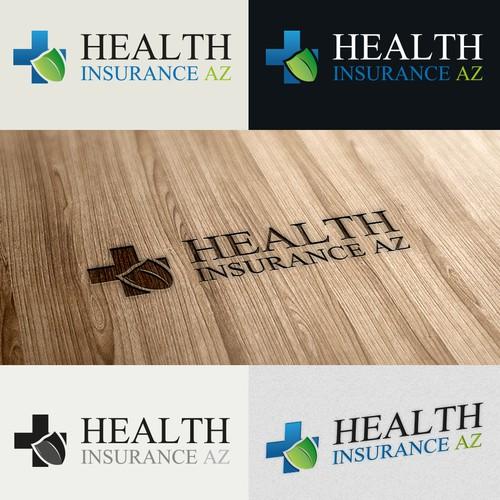 Health Insurance AZ