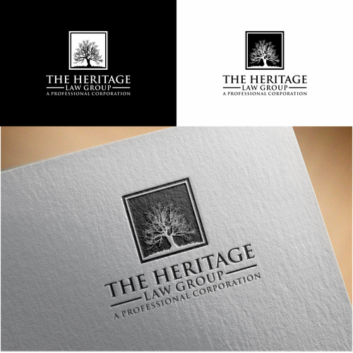 The Heritage Law Group a Professional Corporation