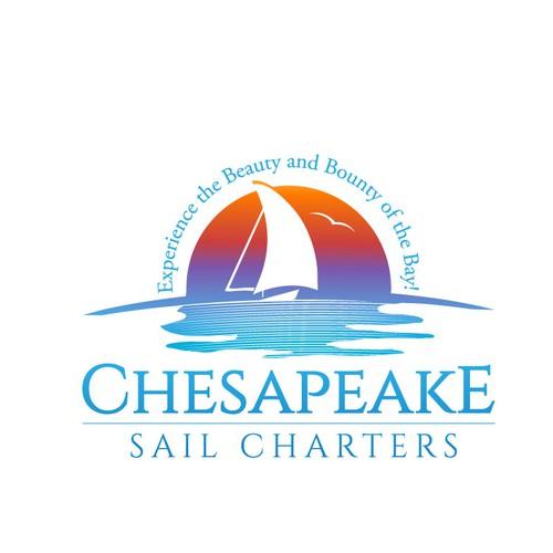 Chesapeake Sail Charters