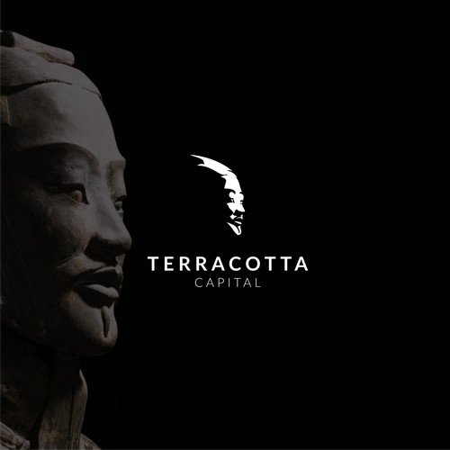 The Theme of the Terracotta Warriors