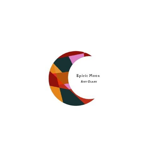 logo design for artist