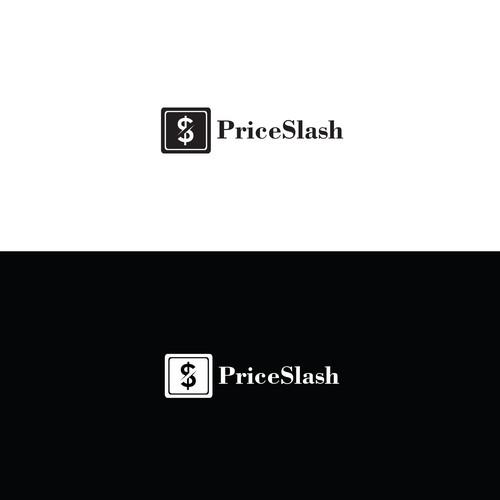 price slash