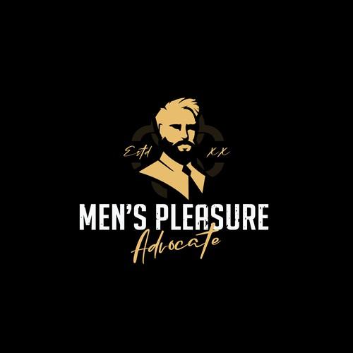 Men's Pleasure