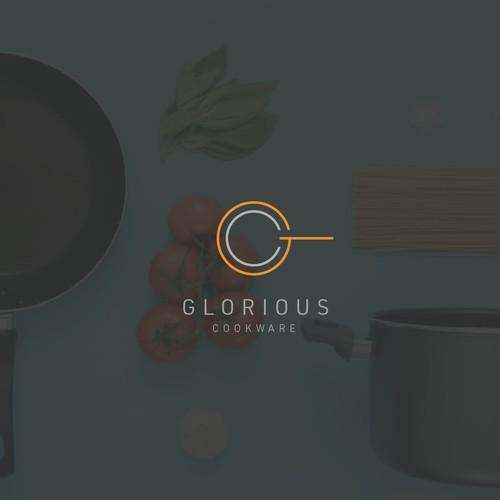 glorious cookware