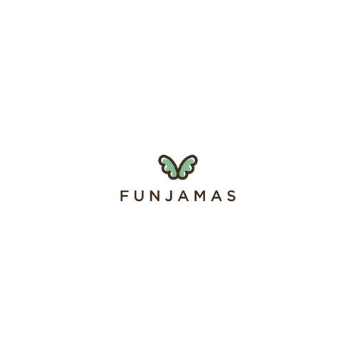 Funjamas