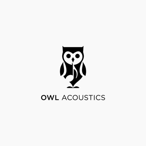OWL + MUSIC