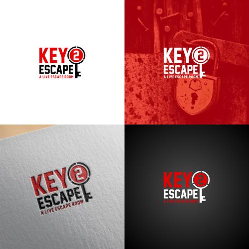 Key2Escape