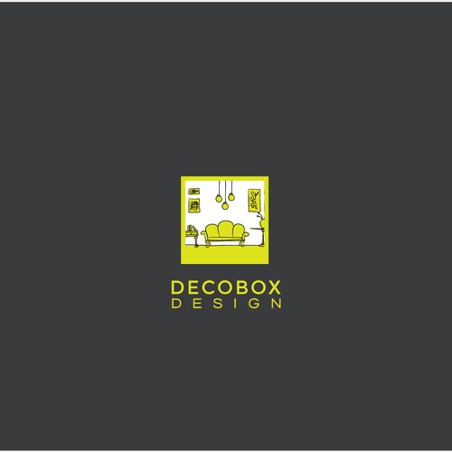 decobox