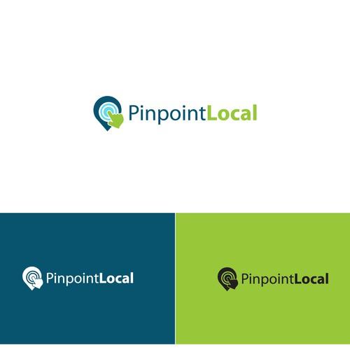 Logo for travel agency, location logo etc