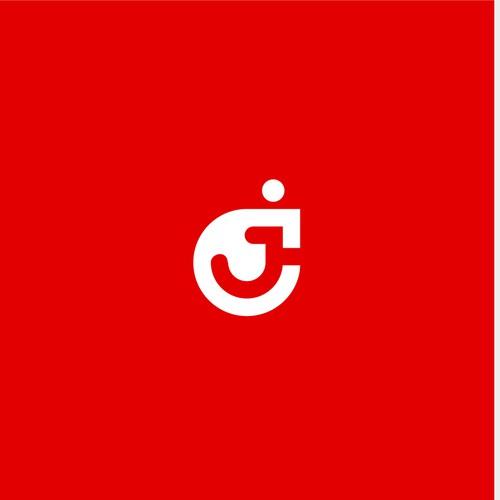 jc.marketing Jens Christen