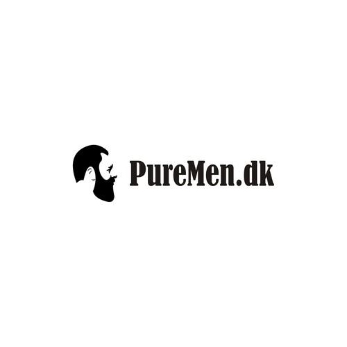 PureMen.dk