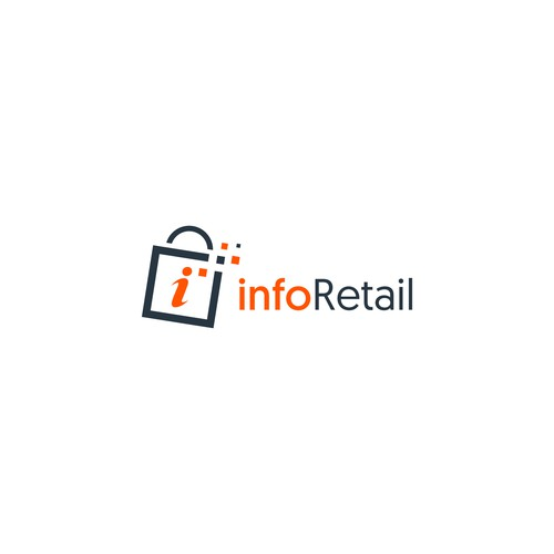 Retail software logo