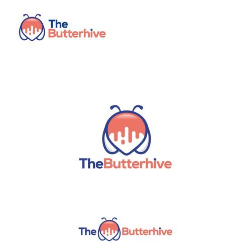 TheButterhive