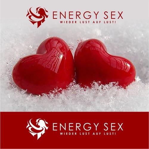 Logo concept for Sex