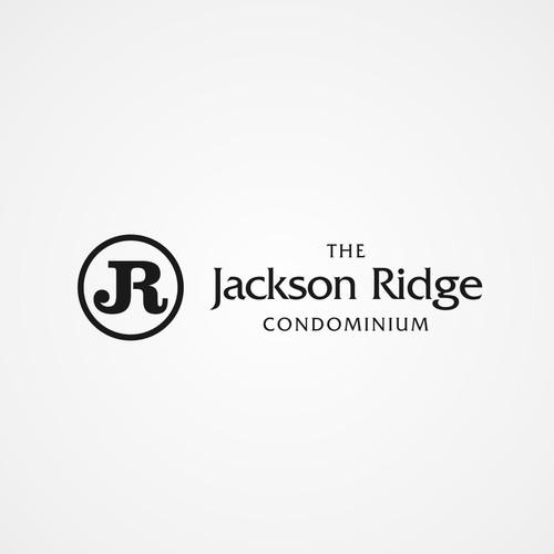 Jackson Ridge