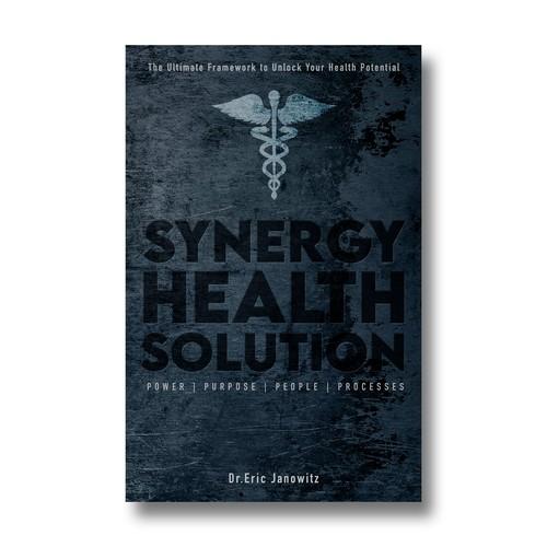 synergy health solution