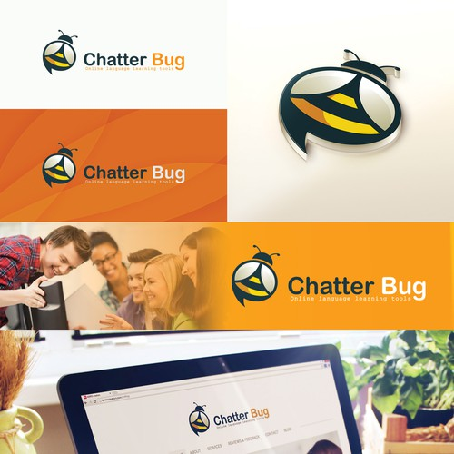 Chatter Bug