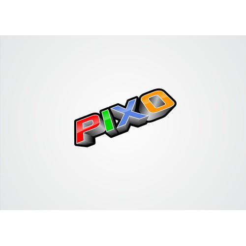 PIXO Social Gaming Network