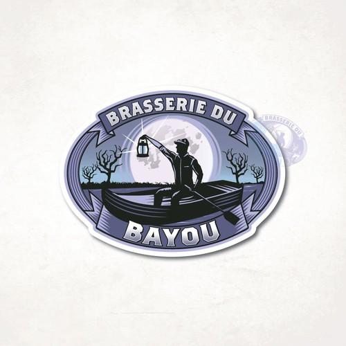 Brasserie Du Bayou
