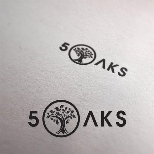5Oaks