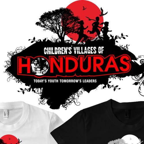 Apa kabar Honduras