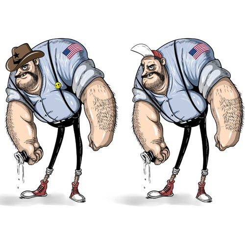 Fat Richard