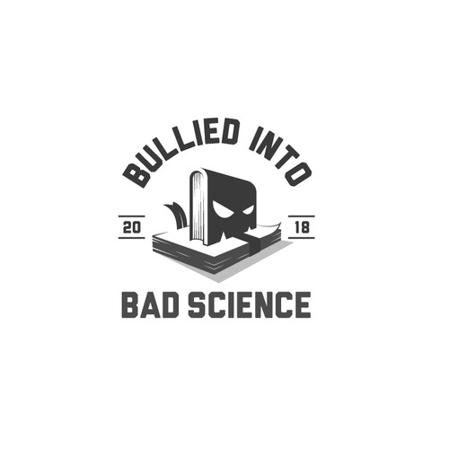 Funny idea for BIBS logo