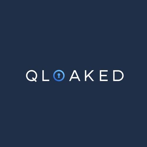 Qloadked Logo