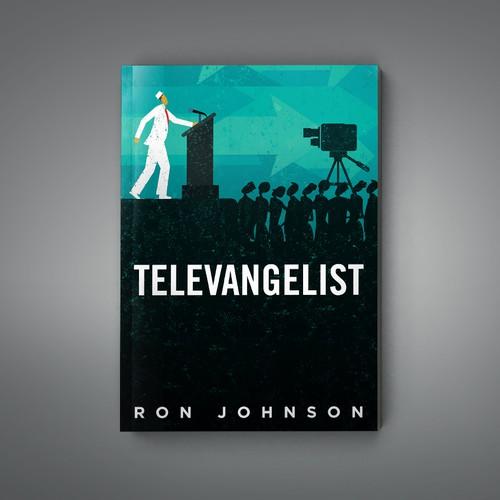 Televangilist