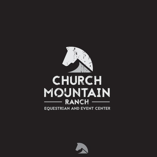 Church Mountain Ranch