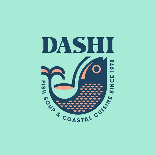 Dashi - Coastal Cuisine Restaurant