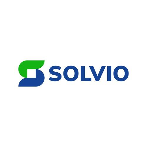 Solvio