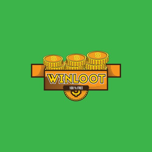 WINLOOT