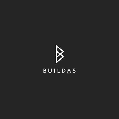 BUILDAS LOGO