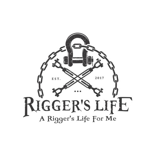 Rigger's Life