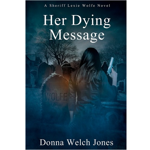 Her Dying Message