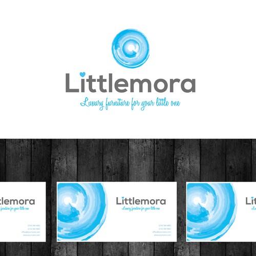 Littlemora