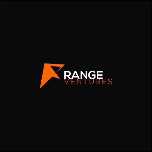 Range Ventures