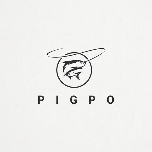 PIGPO Logo