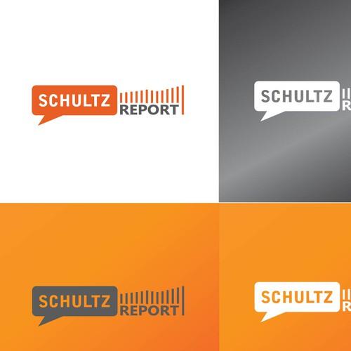 SCHULTZ REPORT