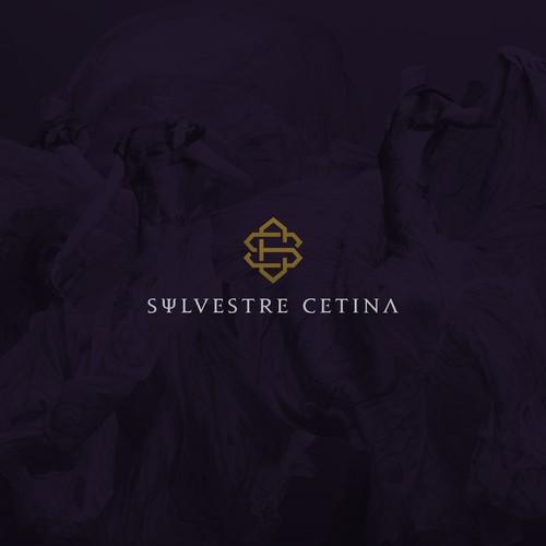Sylvestre Cetina