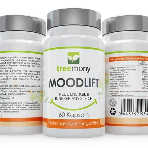 MoodLift