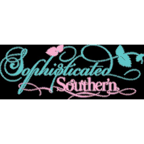 Sophisticated Southern