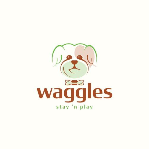Waggles